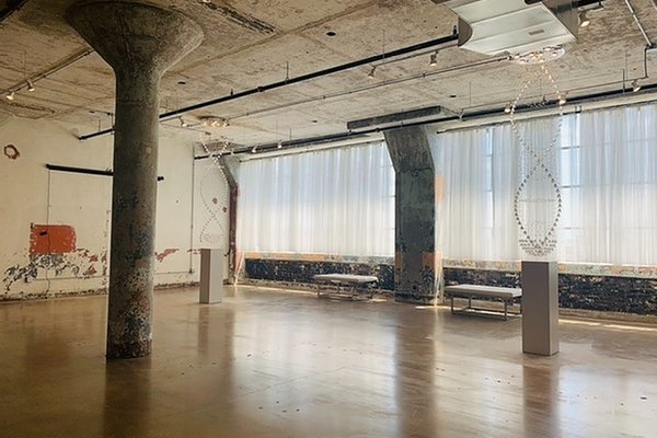 Flexible Retail Spaces For Rent In Chicago Storefront