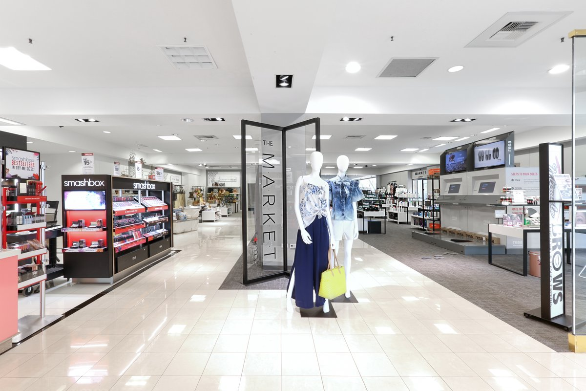 Storefront | +10,000 pop-up shops, showrooms, event venues