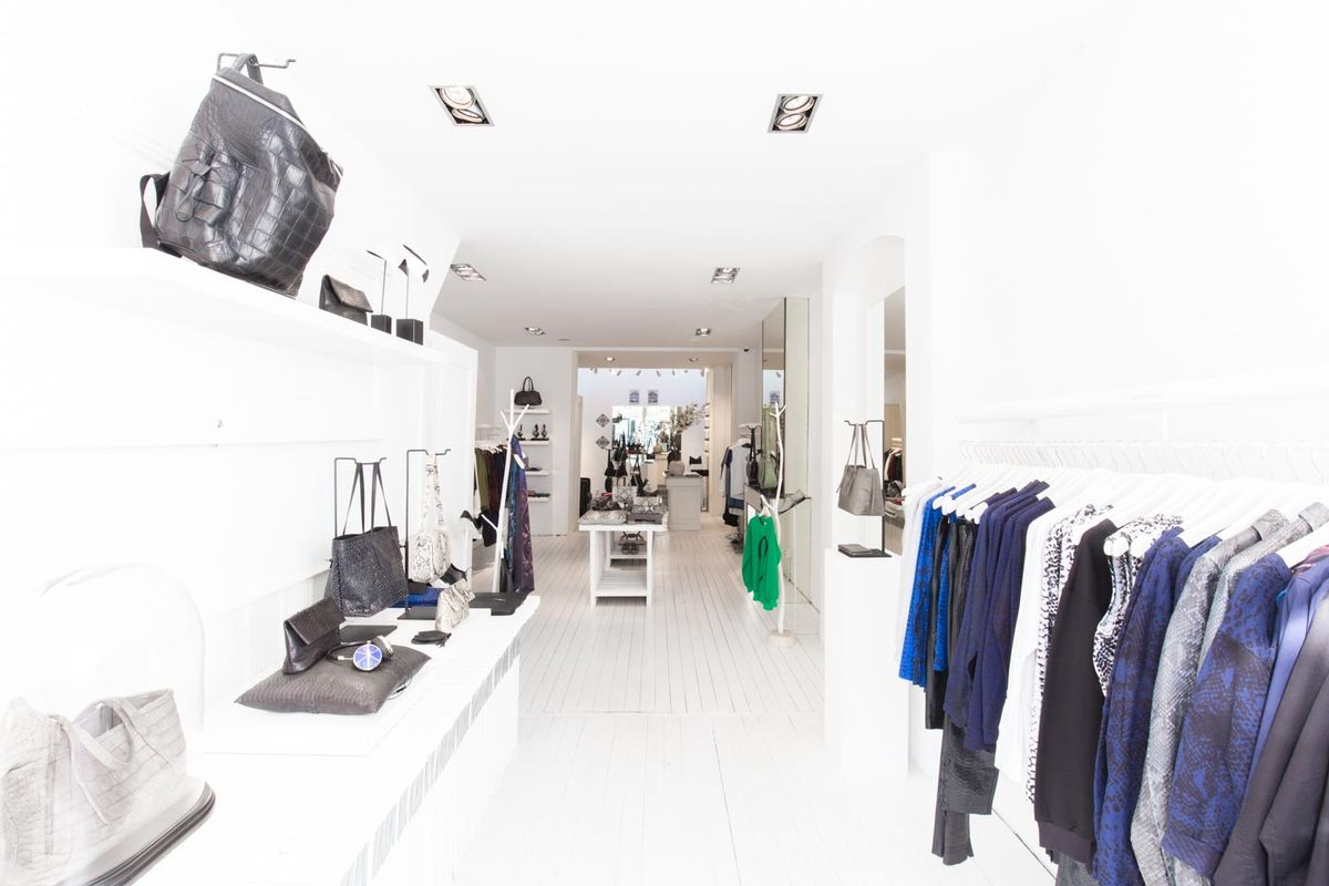 位於NetherlandsAmsterdamDe 9 Straatjes的Elegant Boutique in The Canals