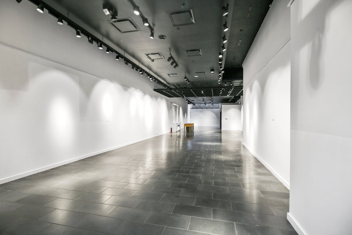 Storefront listing Ready-for-Retail Soho Boutique in SoHo, New York, United States.